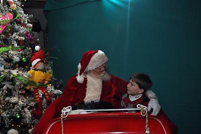 2011 Santa Photo 024