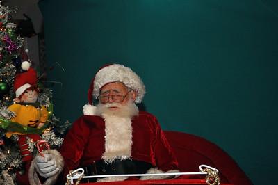 2011 Santa Photo 005
