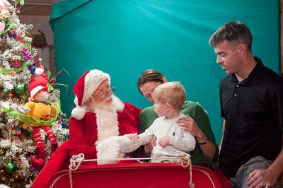 2011 Santa Photo 004