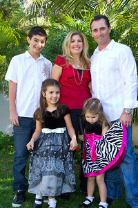 20111203_Chad_Family_27