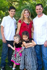 20111203_Chad_Family_32
