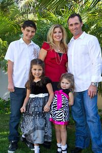 20111203_Chad_Family_29