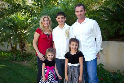 20111203_Chad_Family_06