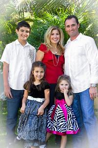 20111203_Chad_Family_26-3