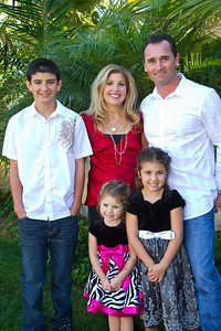 20111203_Chad_Family_07