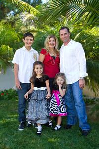 20111203_Chad_Family_25_bg