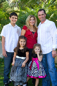 20111203_Chad_Family_26