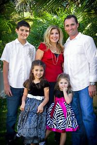 20111203_Chad_Family_26-2