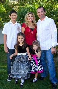 20111203_Chad_Family_23