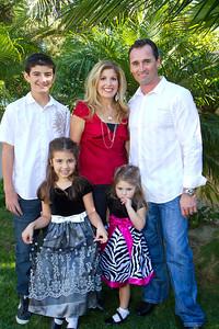 20111203_Chad_Family_24