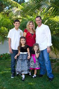 20111203_Chad_Family_25