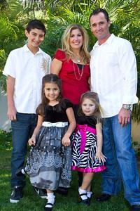 20111203_Chad_Family_28