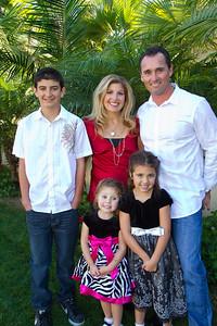 20111203_Chad_Family_09