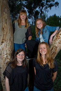 20110513_Cornwell_Girls_09
