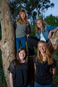 20110513_Cornwell_Girls_07