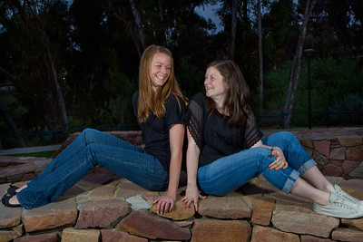20110513_Cornwell_Girls_34