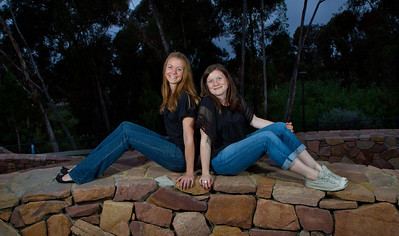 20110513_Cornwell_Girls_32