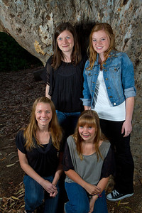20110513_Cornwell_Girls_06