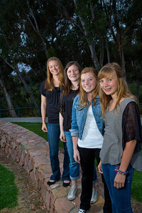 20110513_Cornwell_Girls_20