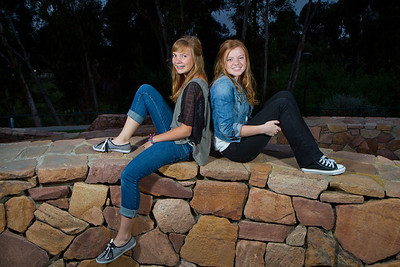 20110513_Cornwell_Girls_29