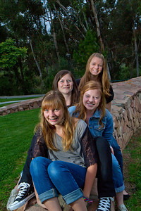 20110513_Cornwell_Girls_11