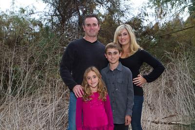 20111023_JWaite_Family_33