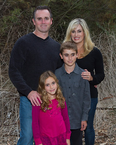 20111023_JWaite_Family_34
