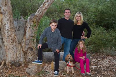 20111023_JWaite_Family_43