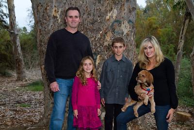20111023_JWaite_Family_21