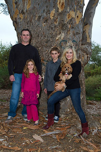20111023_JWaite_Family_22
