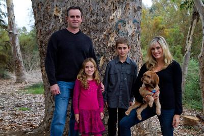 20111023_JWaite_Family_20