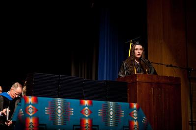 Graduation-1147