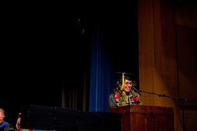 Graduation-1107