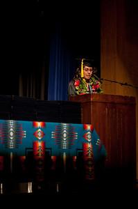 Graduation-1105