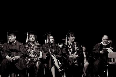 Graduation-1102