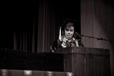 Graduation-1134