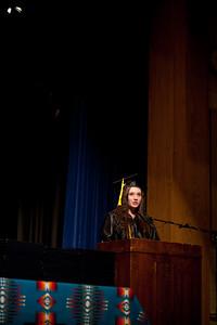 Graduation-1141