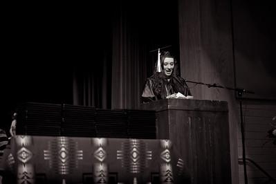 Graduation-1138