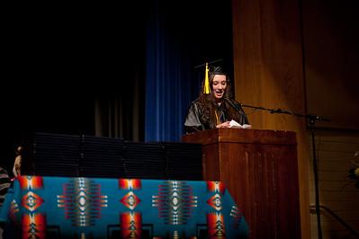 Graduation-1137