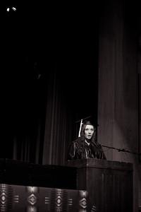 Graduation-1144