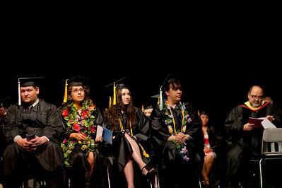 Graduation-1101