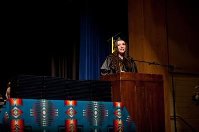 Graduation-1139