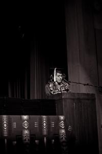 Graduation-1110