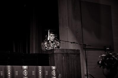 Graduation-1104
