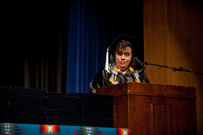Graduation-1133