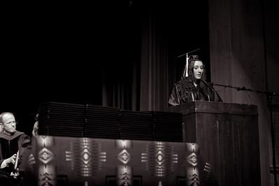 Graduation-1146