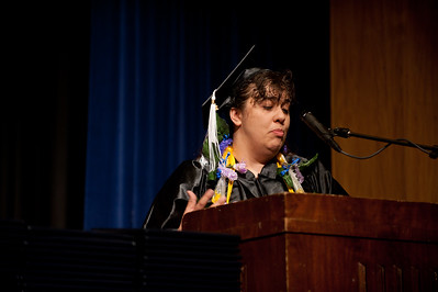 Graduation-1127
