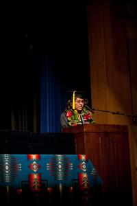 Graduation-1109