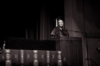Graduation-1140