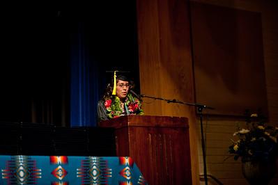 Graduation-1103